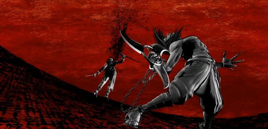 samurai-shodown-dlc-basara