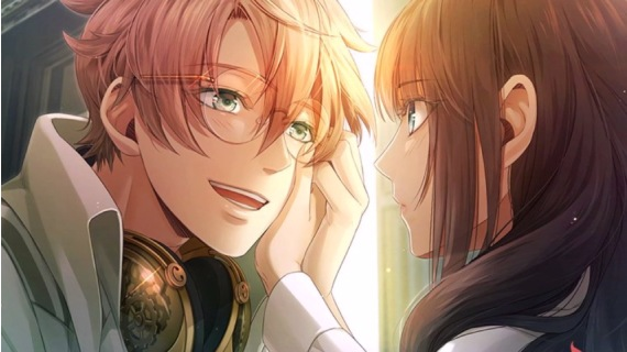 code-realize-future-blessings-cardia