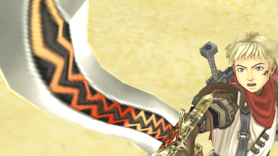 jaster-sword