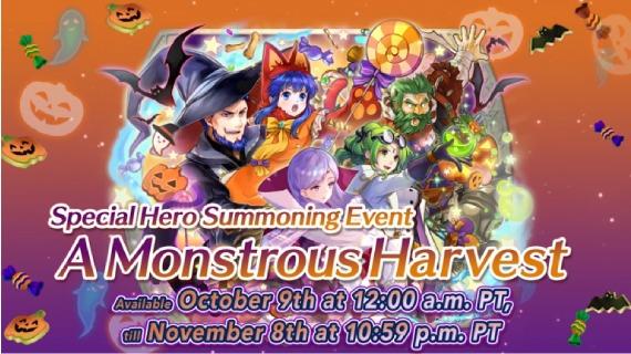 fire-emblem-heroes-halloween-banner