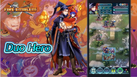 fire-emblem-heroes-duo