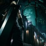 Final-Fantasy-VII-Remake-BGS2019