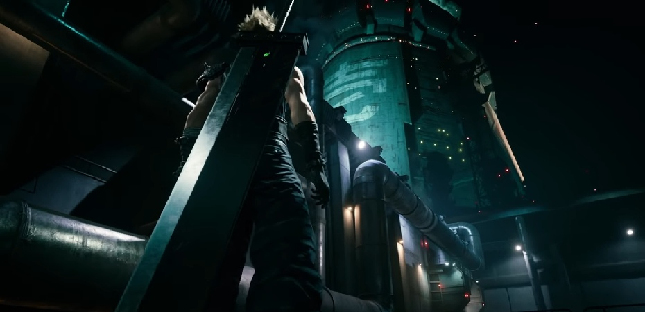 Final-Fantasy-VII-Remake-BGS2019