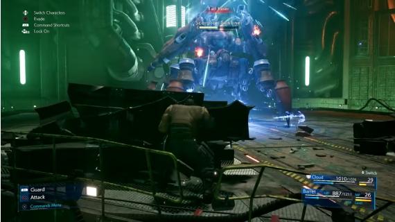 Final-Fantasy-VII-Remake-BGS-Tail-Laser