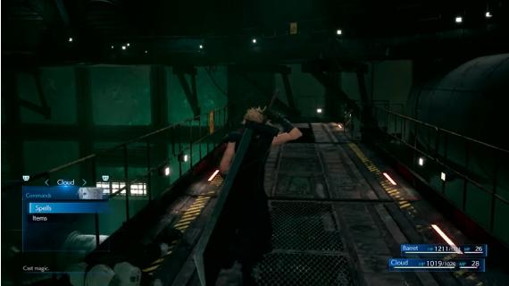Final-Fantasy-VII-Remake-BGS-Gameplay1
