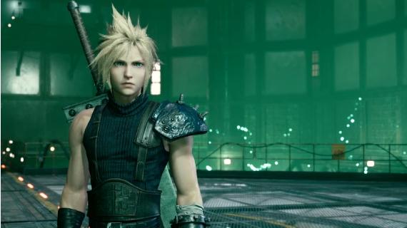 Final-Fantasy-VII-BGS-cabelos
