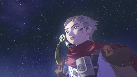 rogue-galaxy-jaster