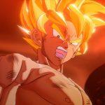 Dragon-Ball-Z-Kakarot-Super-Saiajin