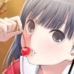love-plus-every-rinko