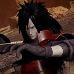 jump-force-uchiha-madara