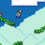 super-mario-maker-2-multiplayer-att