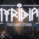 Myridian-the-last-stand-capa