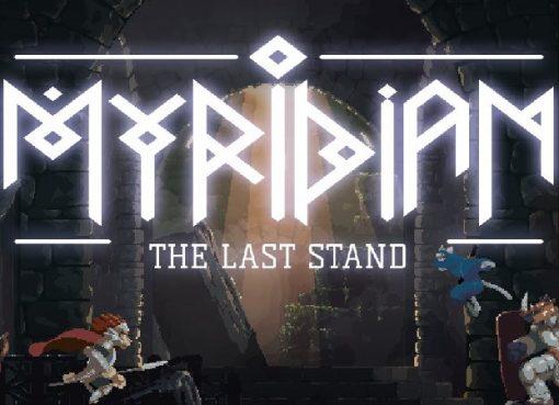 Myridian-the-last-stand-capa