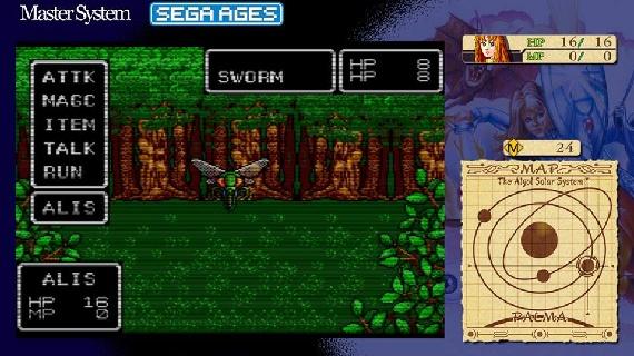 battle-screenshot