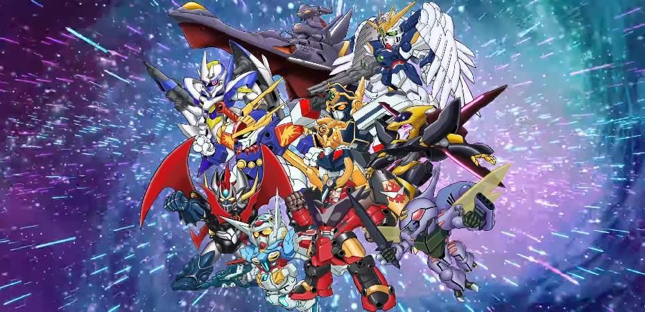 super-robot-wars-X-Capa