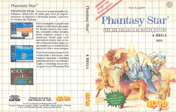 phantasy-star-capa-br