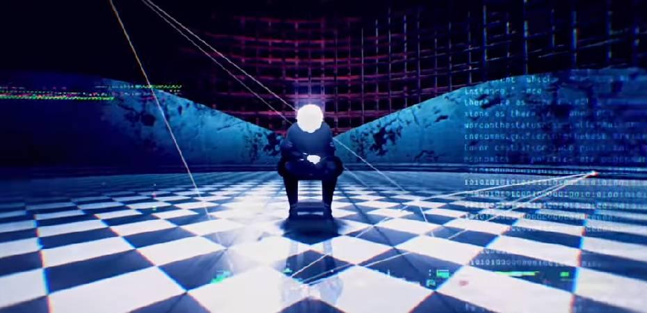 <i>Tokyo Ghoul: re Call to Exist</i> ganha trailer focado no Centro de Controle Ghoul