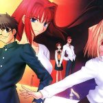 tsukihime-remake-capa