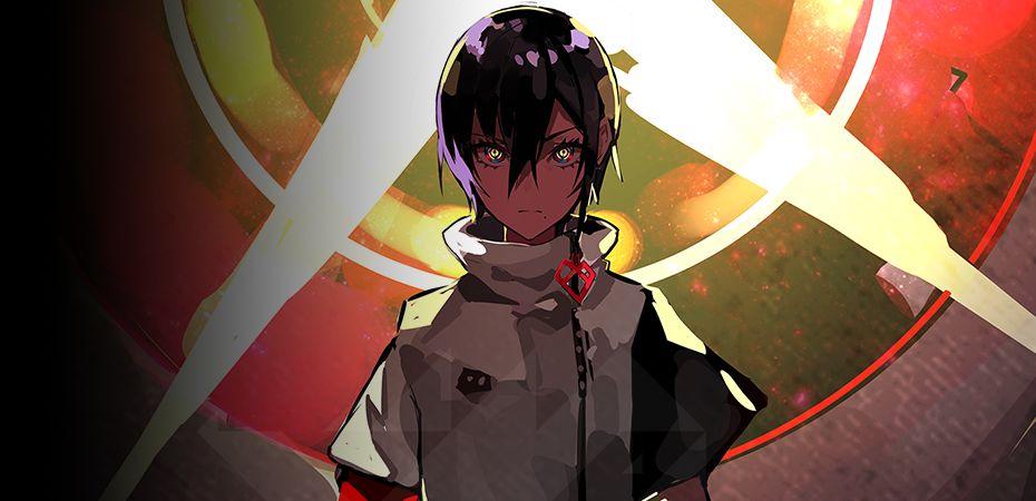 Altdeus, sequência da visual novel Tokyo Chronos, recebe primeiro teaser