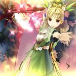 Screenshot de Atelier Dusk Trilogy Deluxe Pack