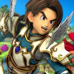 Dragon-Quest-X-Browser