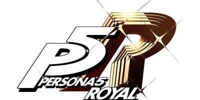 P5R_logo