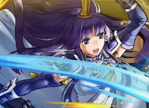Fire-Emblem-Heroes-Altina