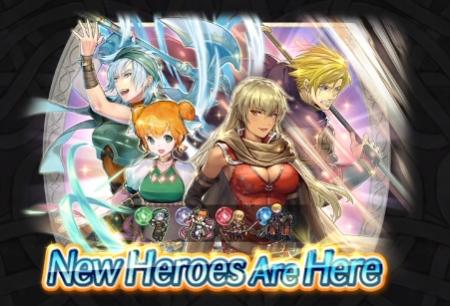Fire-Emblem-Heroes-Banner-Binding