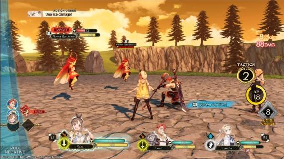 Atelier-Ryza-Battle