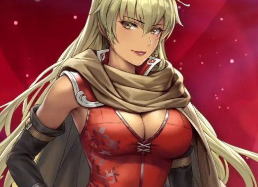 Fire-Emblem-Heroes-Igrene