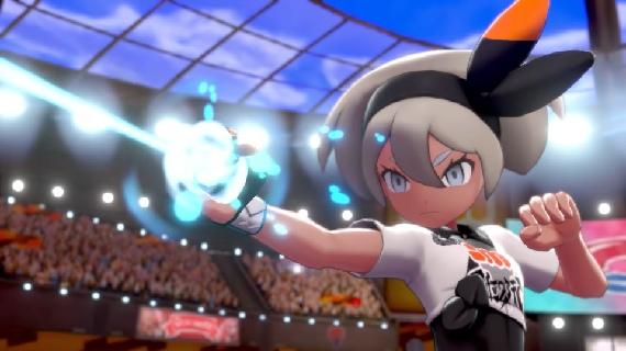 Pokémon-Sword-&-Shield-Leader