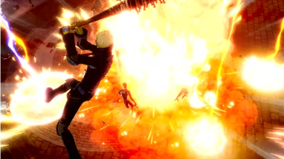 Persona-5-Scramble-Ryuji-SP
