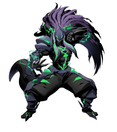 BlazBlue-Cross-Tag-Battle-Susanoo