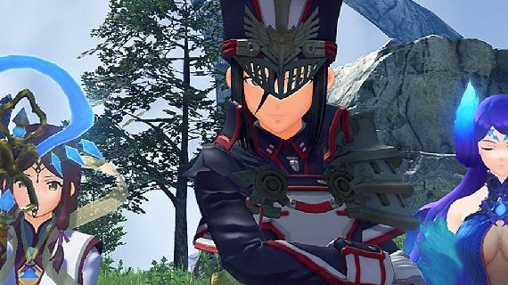 Xenoblade-Chronicles-2-screenshot