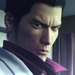 Yakuza-Xbox-Gamepass