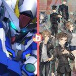 Jogos mais vendidos da semana no Japão