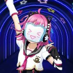 Love-Live!-School-Idol-Festival-All-Stars-Rina
