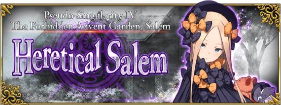 Fate/Grand-Order-salem