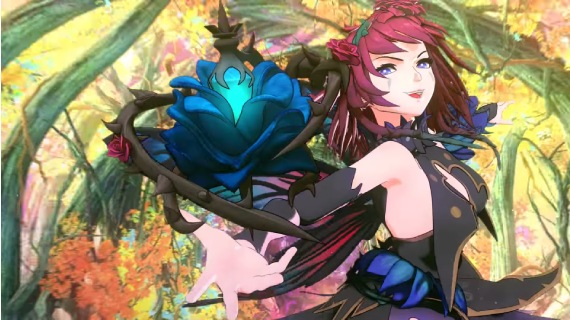 Fire-Emblem-Heroes-Dark-Fairy