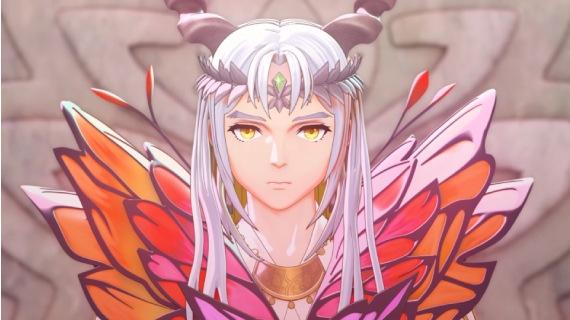 Fire-Emblem-Heroes-Fairy-King