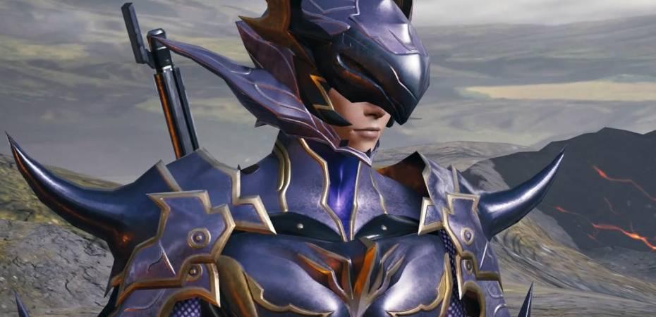 <i>Mobius Final Fantasy</i> encerrará seus serviços definitivamente