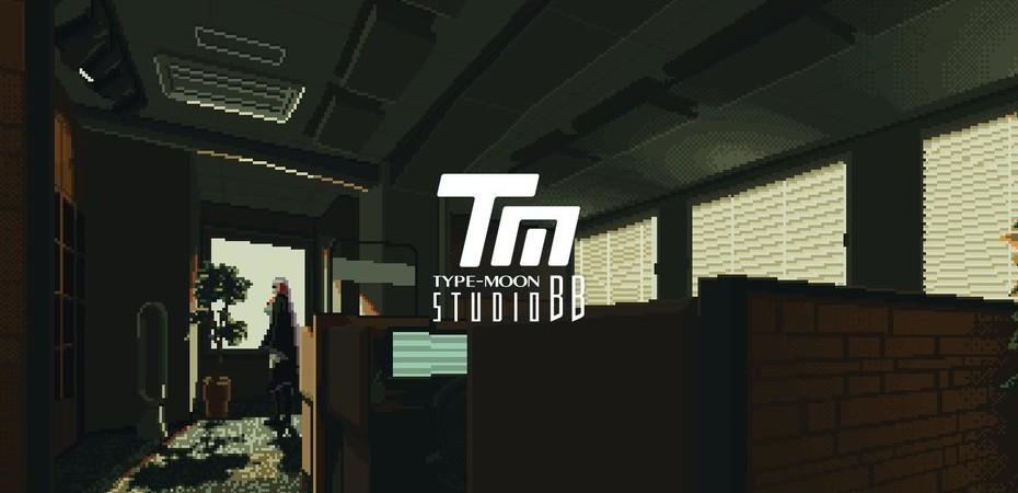 Type-Moon Studio BB anunciará jogos para PS4, Switch e PC em breve