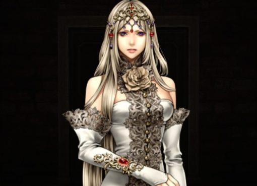 Screenshot de Wizardry: Labyrinth of Lost Souls