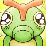 Arte de Pokémon Mystery Dungeon: Rescue Team DX