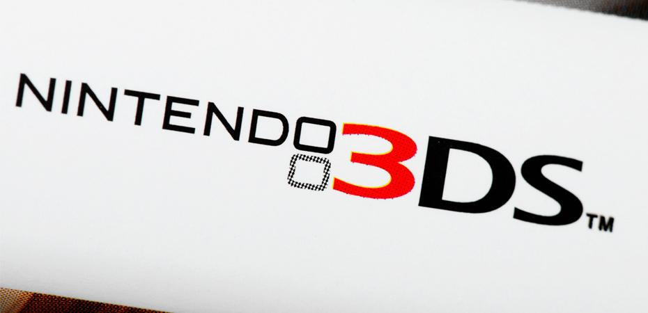 Seria o Nintendo 3DS o melhor portátil da sua geração?