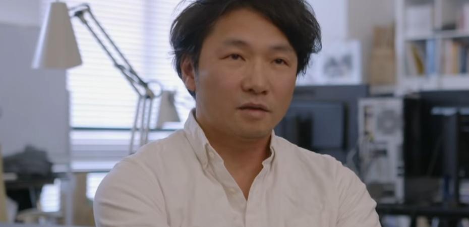 Próximo jogo de Fumito Ueda será distribuído pela Epic Games