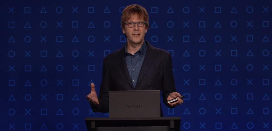Detalhes técnicos são revelados sobre o aguardado PlayStation 5
