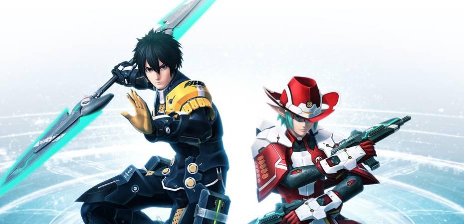 Versão de Phantasy Star Online 2 para Vita será encerrada em agosto