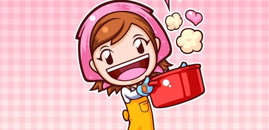 Entenda o drama por trás de Cooking Mama Cookstar