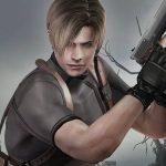 Imagem de Resident Evil 4